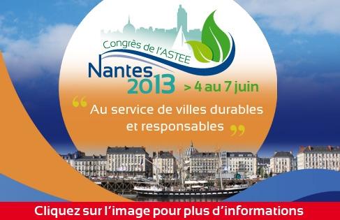 nantes2013-photo